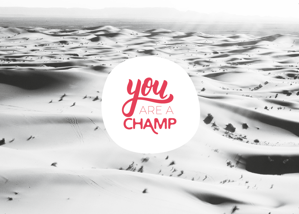 You are a champ.jpg