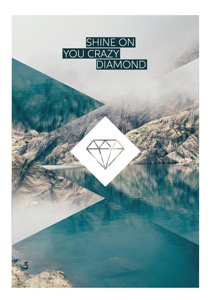 Shine on you crazy diamond.jpg