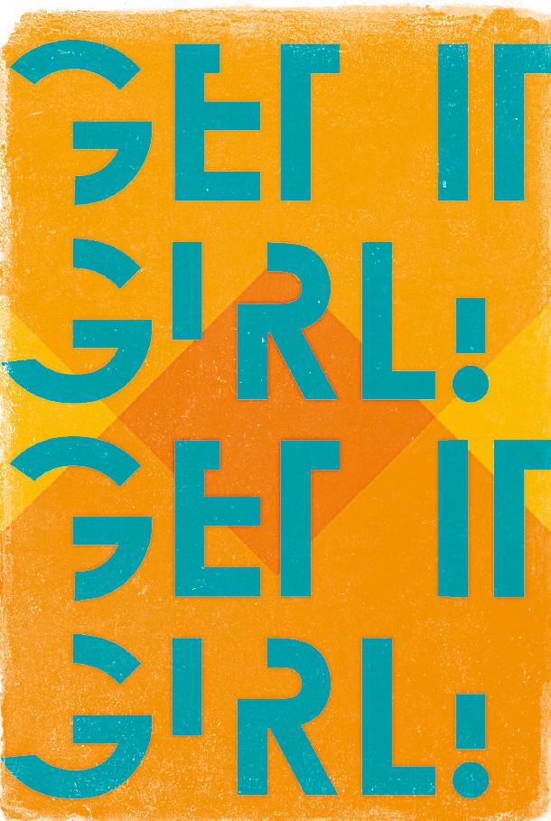Get it girl.png