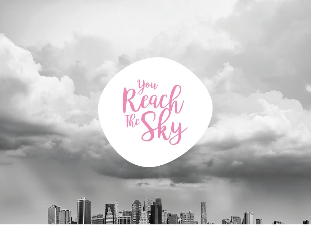 You reach the sky.jpg