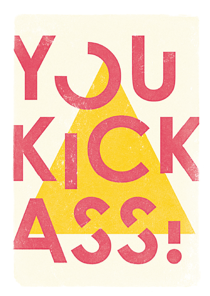 You kick ass.jpg