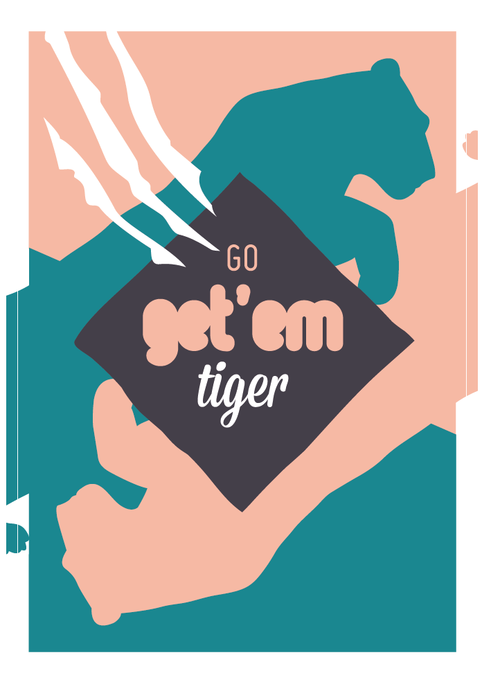 go get'em tiger.jpg