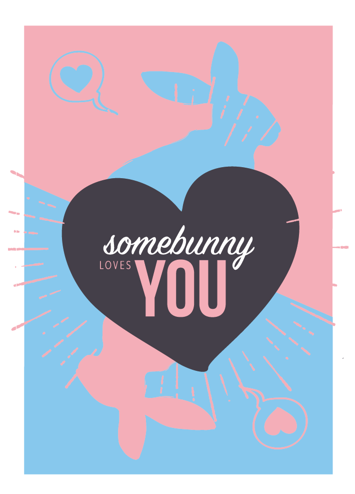 Somebunny loves you.jpg