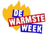 dewarmsteweek-logo-160.png