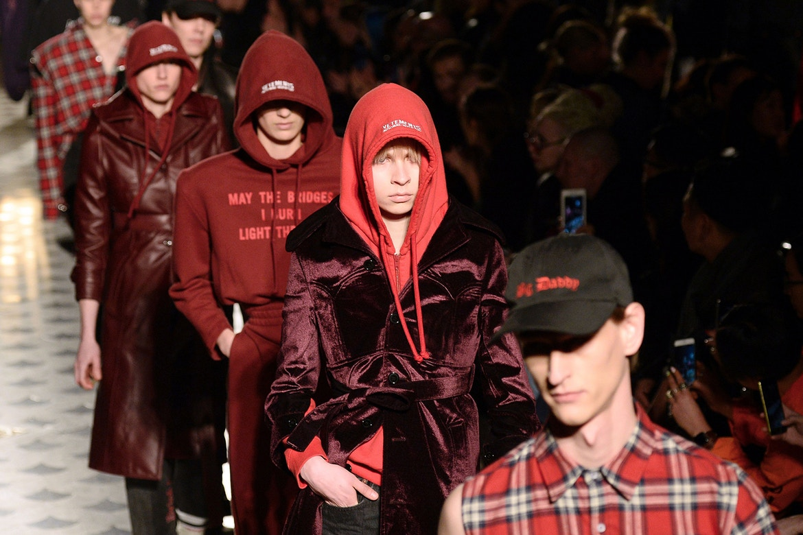 http-%2F%2Fhypebeast.com%2Fimage%2F2017%2F06%2Fdemna-gvasalia-vetements-no-fashion-shows-1.jpg
