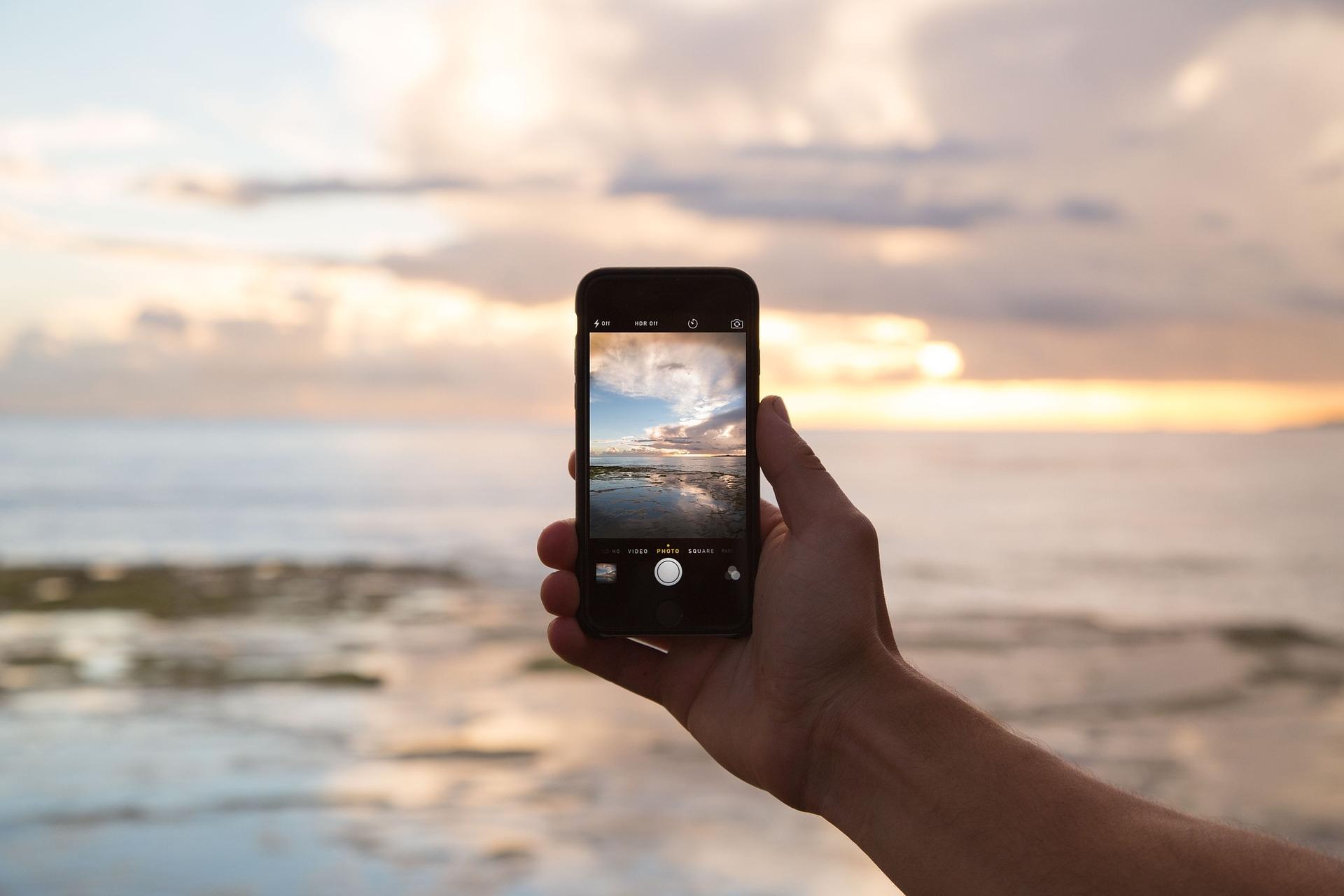 Oltre 70 milioni di foto e video - vengono condivisi ogni giorno su Instagram