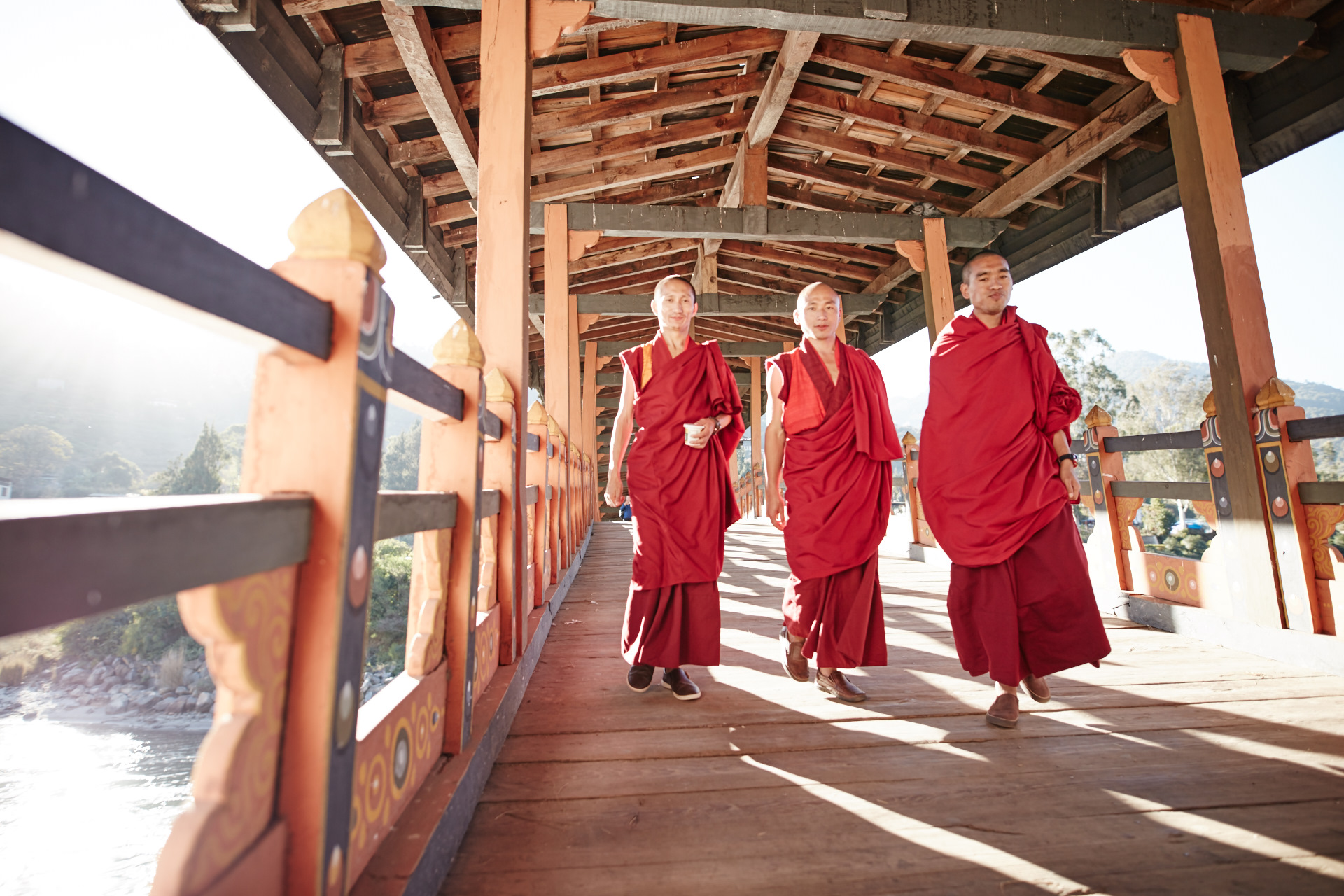 Punakha Dzong - _BSR9098.jpg