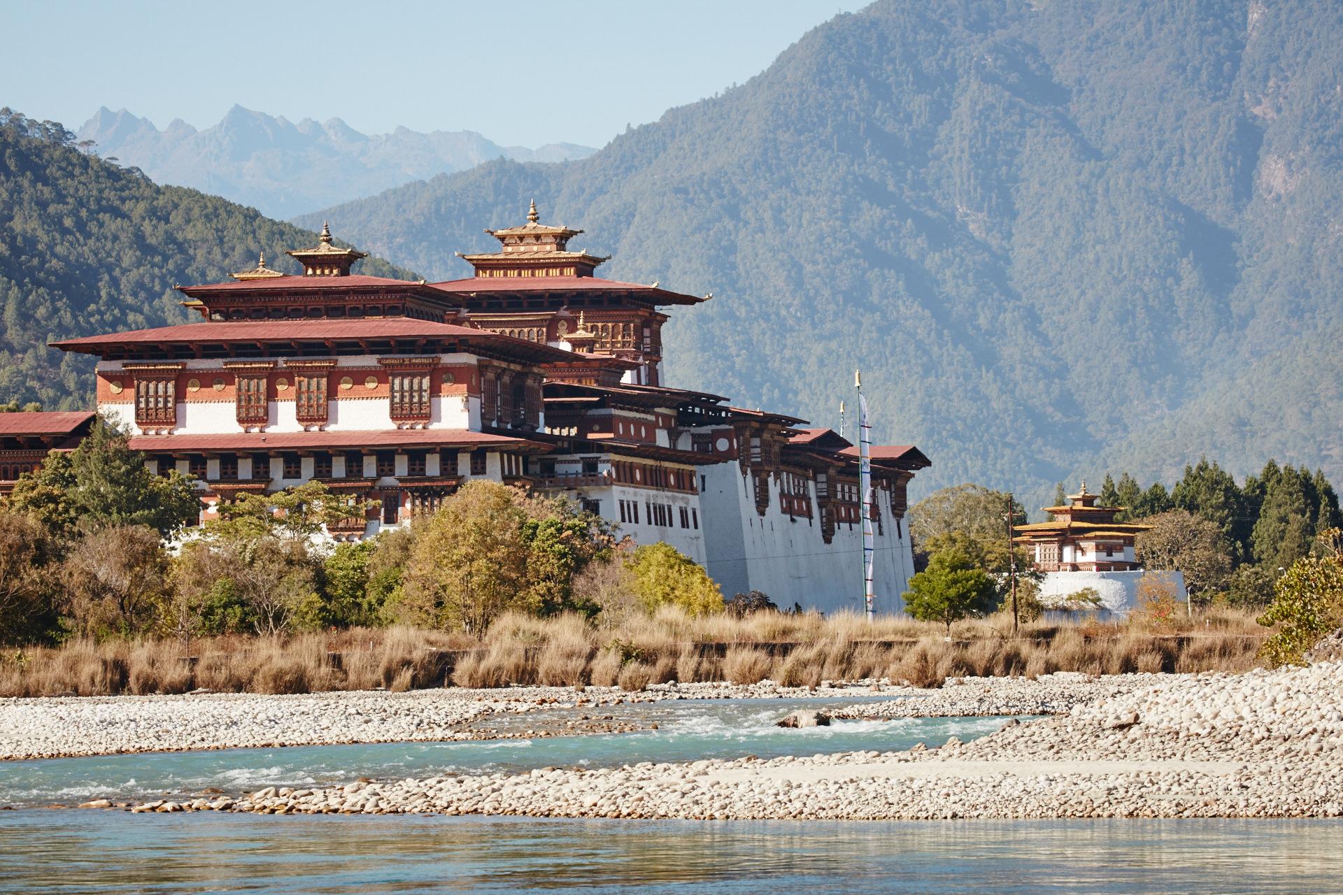 Punakha Dzong - _BSR9036.jpg