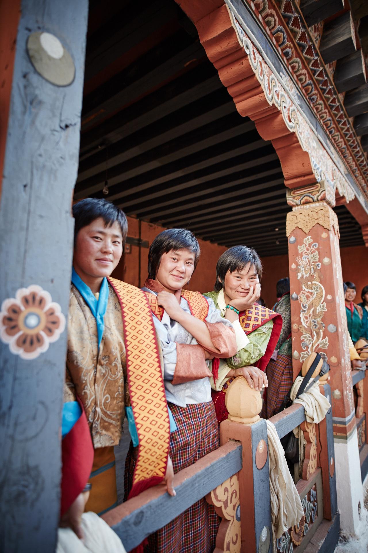 Trongsa Dzong _BSR0649.jpg