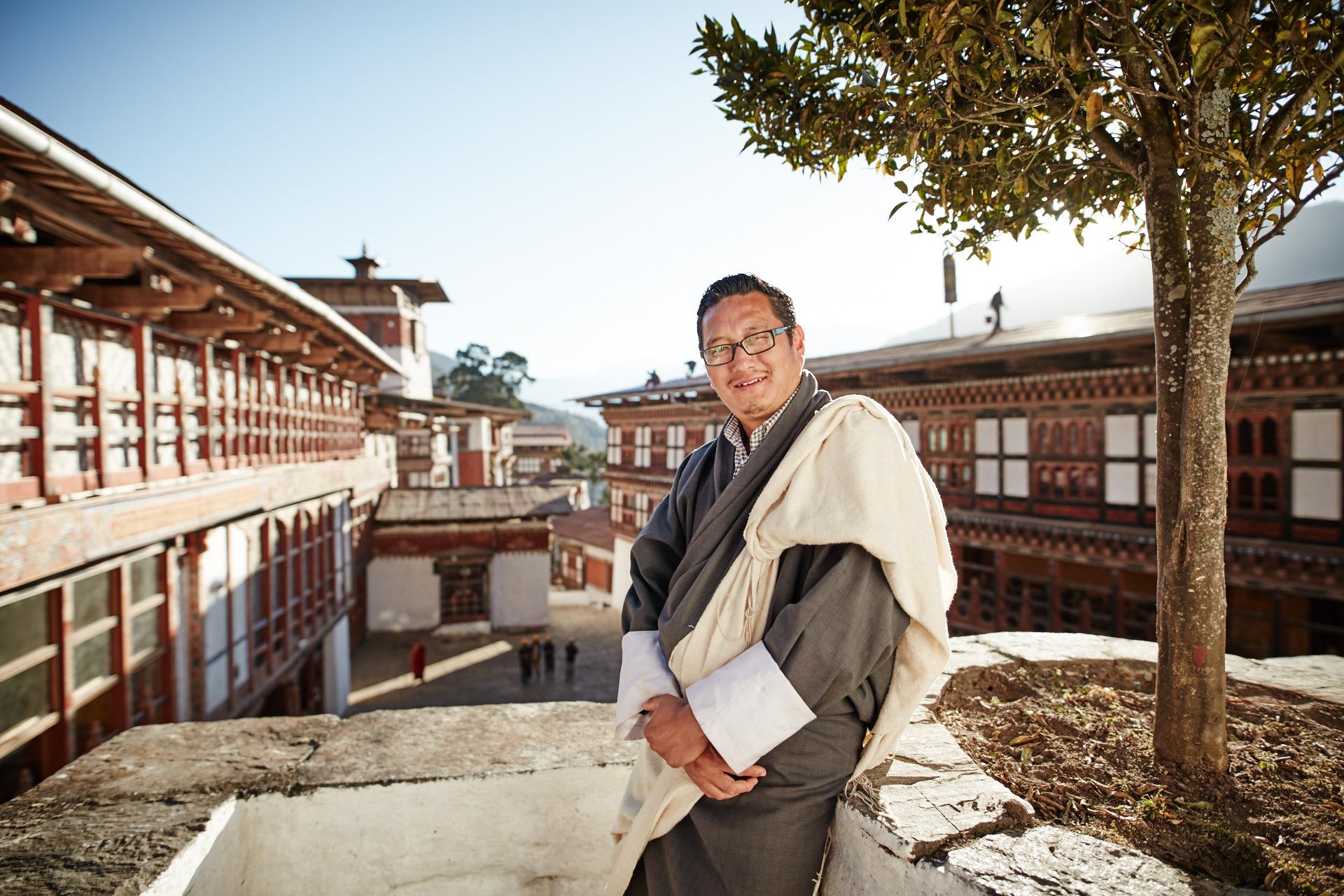 Trongsa Dzong _BSR0689.jpg