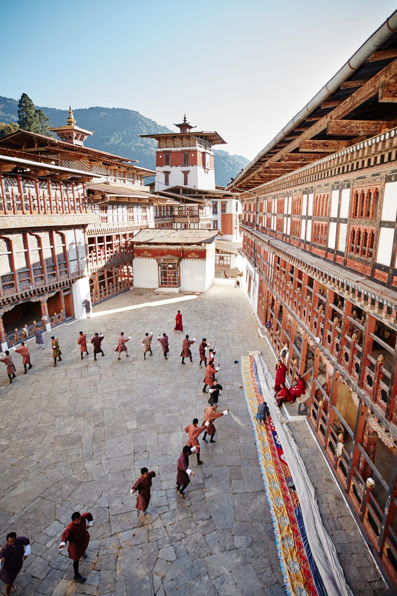 Trongsa Dzong _BSR0679.jpg