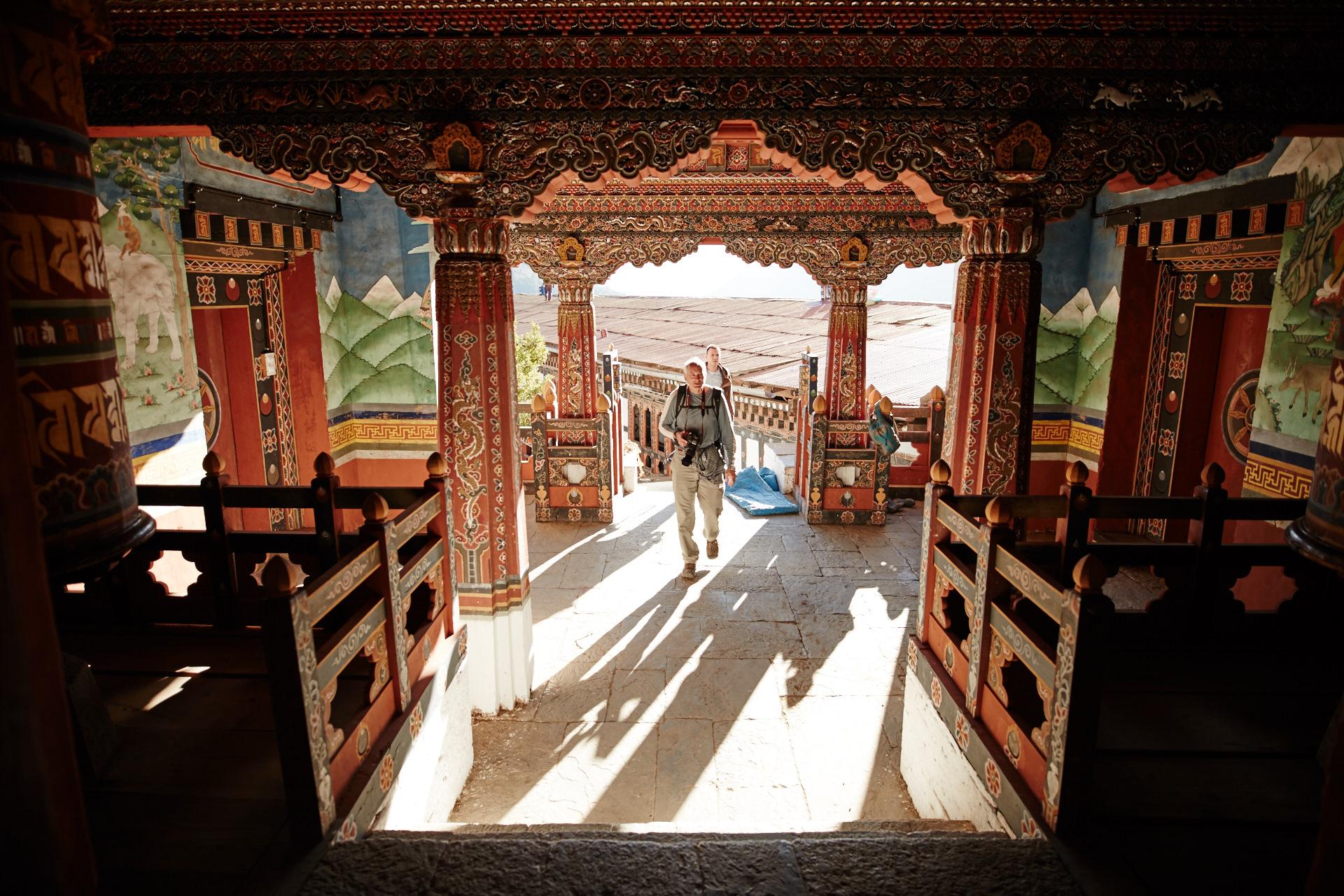 Trongsa Dzong _BSR0673.jpg