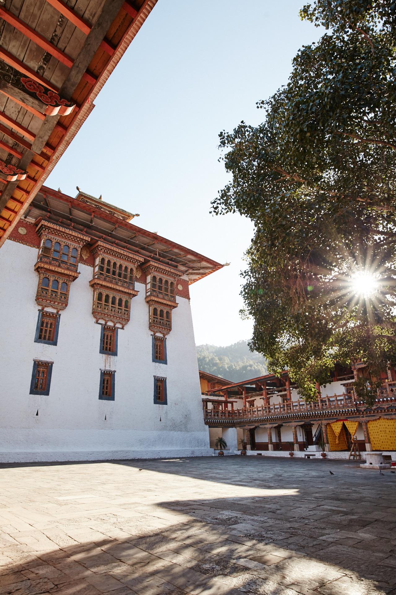 Punakha Dzong - _BSR9082.jpg