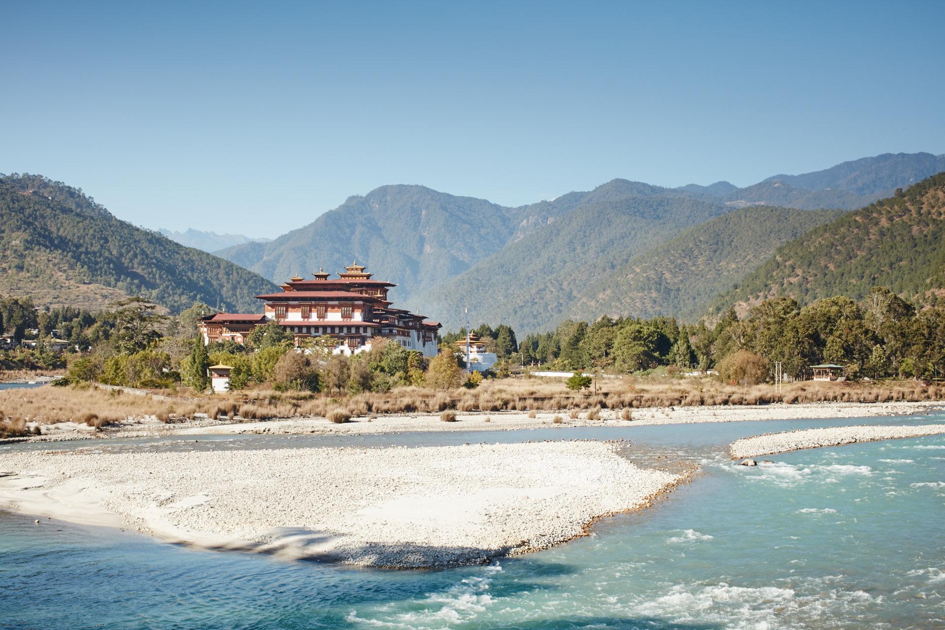 Punakha Dzong - _BSR9048.jpg