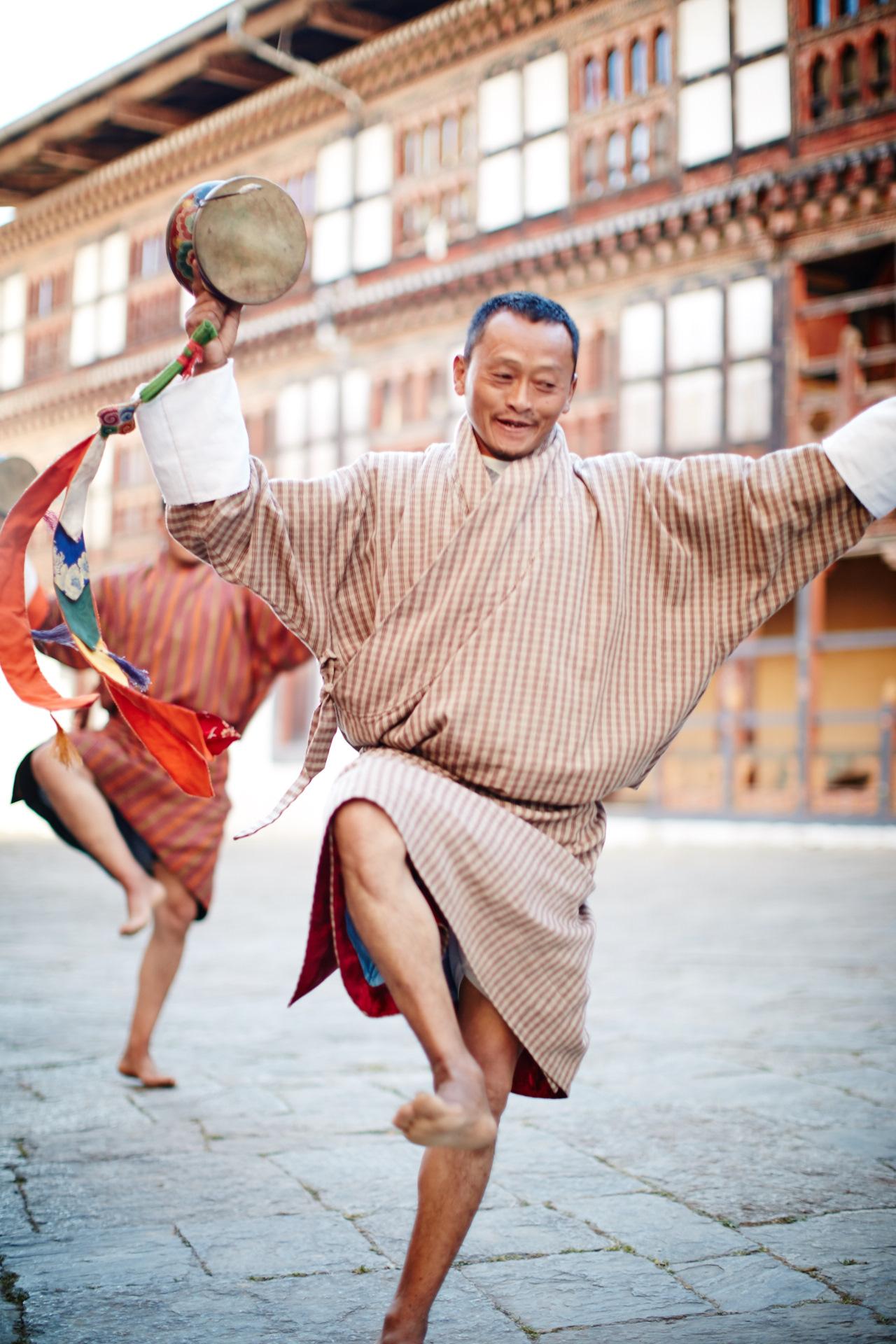 Trongsa Dzong _BSR0730.jpg