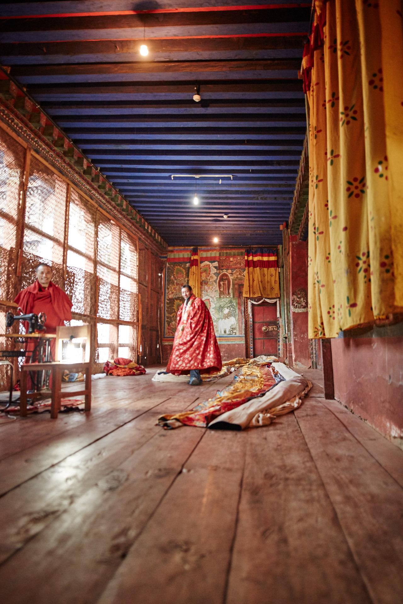 Trongsa Dzong _BSR0795.jpg