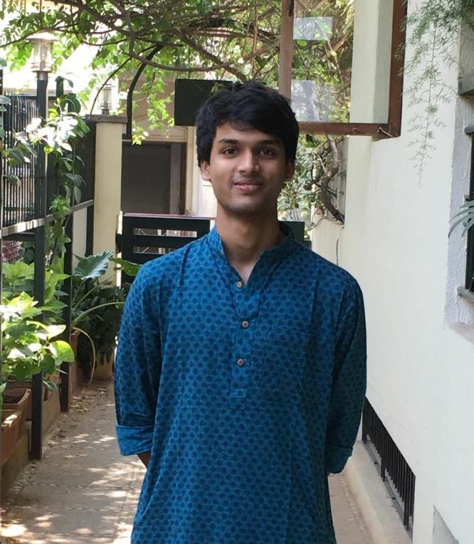 Arjun Ashoka.jpg