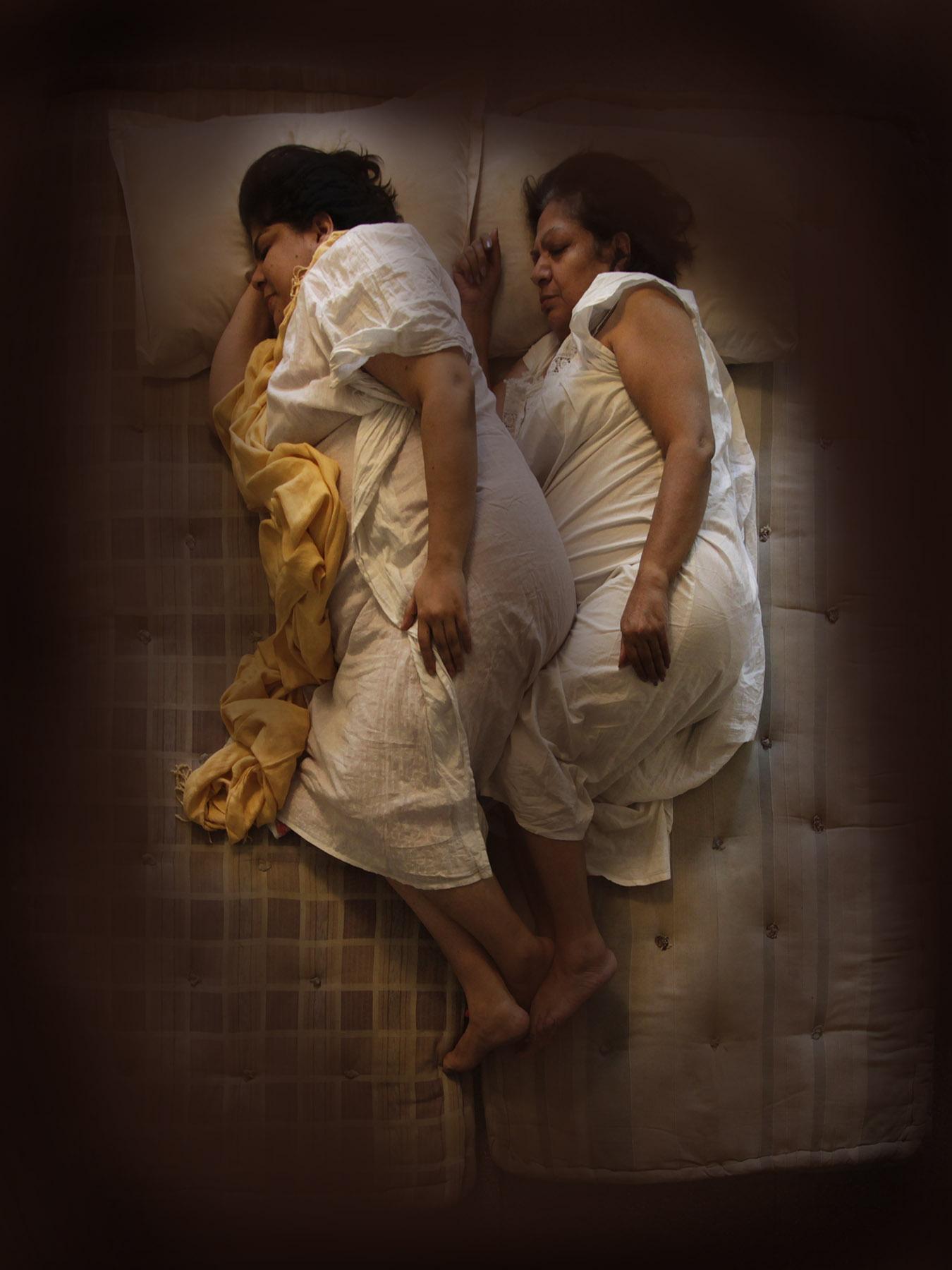 sleep wrestlers [m-other] 4.jpg