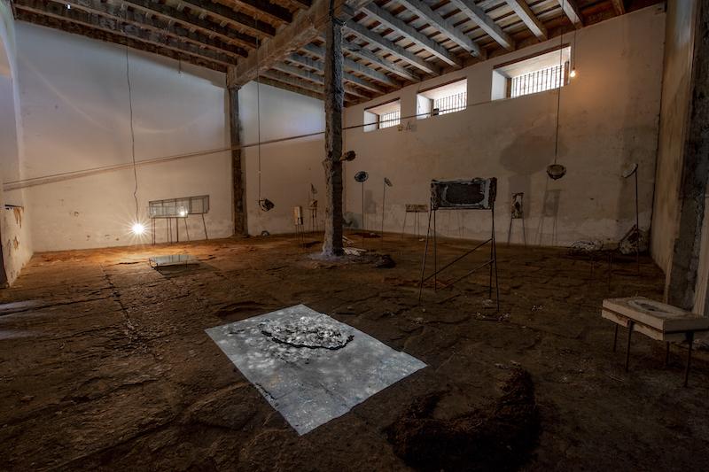 Veda Kolleri Kochi Biennale.jpeg