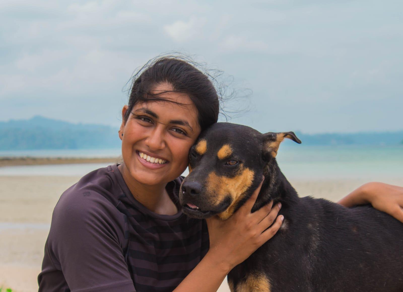 Adreeja Chatterjee-Photo.JPG