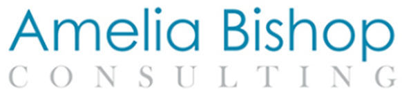 Amelia Bishop Consulting is a Transformation and Business Resilience company, specialising in Brexit support and change management.   PCH Business Support is an associate with Amelia Bishop Consulting and a co-partner with Elementi Business Ltd