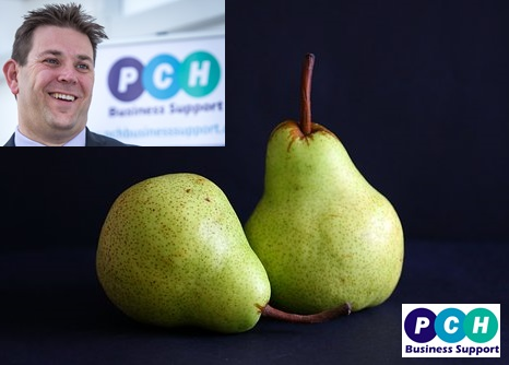 pear shaped.jpg