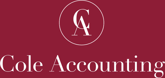 Cole Accounting is a successful family run Cheltenham based accountancy practice, PCH is supporting operational development and growth of the business. https://www.coleaccounting.co.uk/