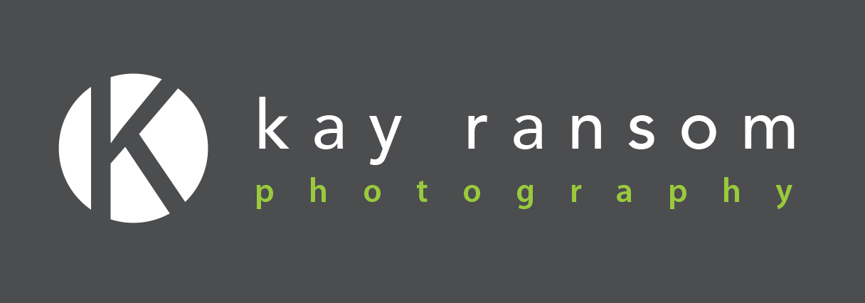 Kay is an award winning events Photographer based in Cirencester, PCH is helping top grow the business, develop a range of events and training products to transform the business model. www.kayransom.com