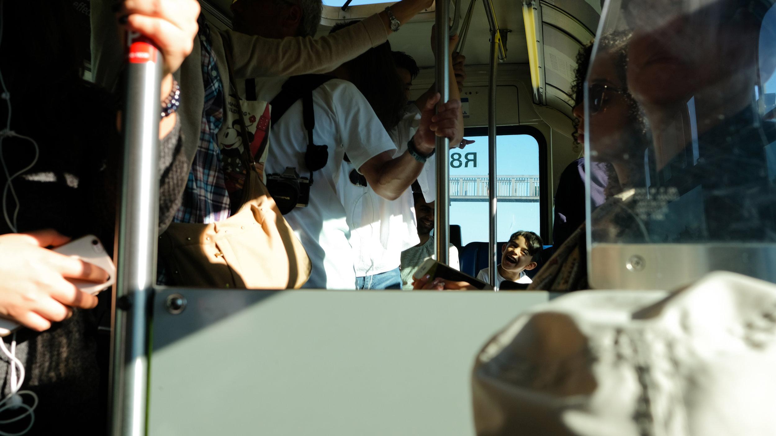 01_VANCOUVER_Kid-in-bus.jpg