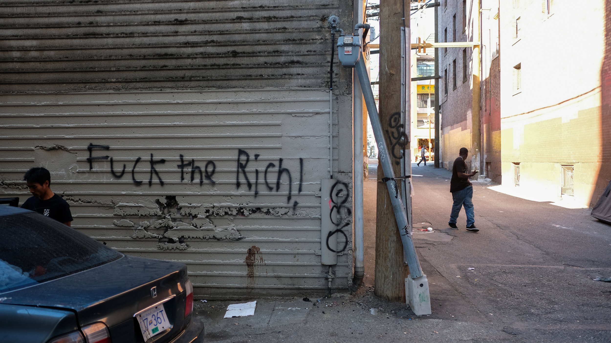 01_VANCOUVER_fuck-the-rich.jpg