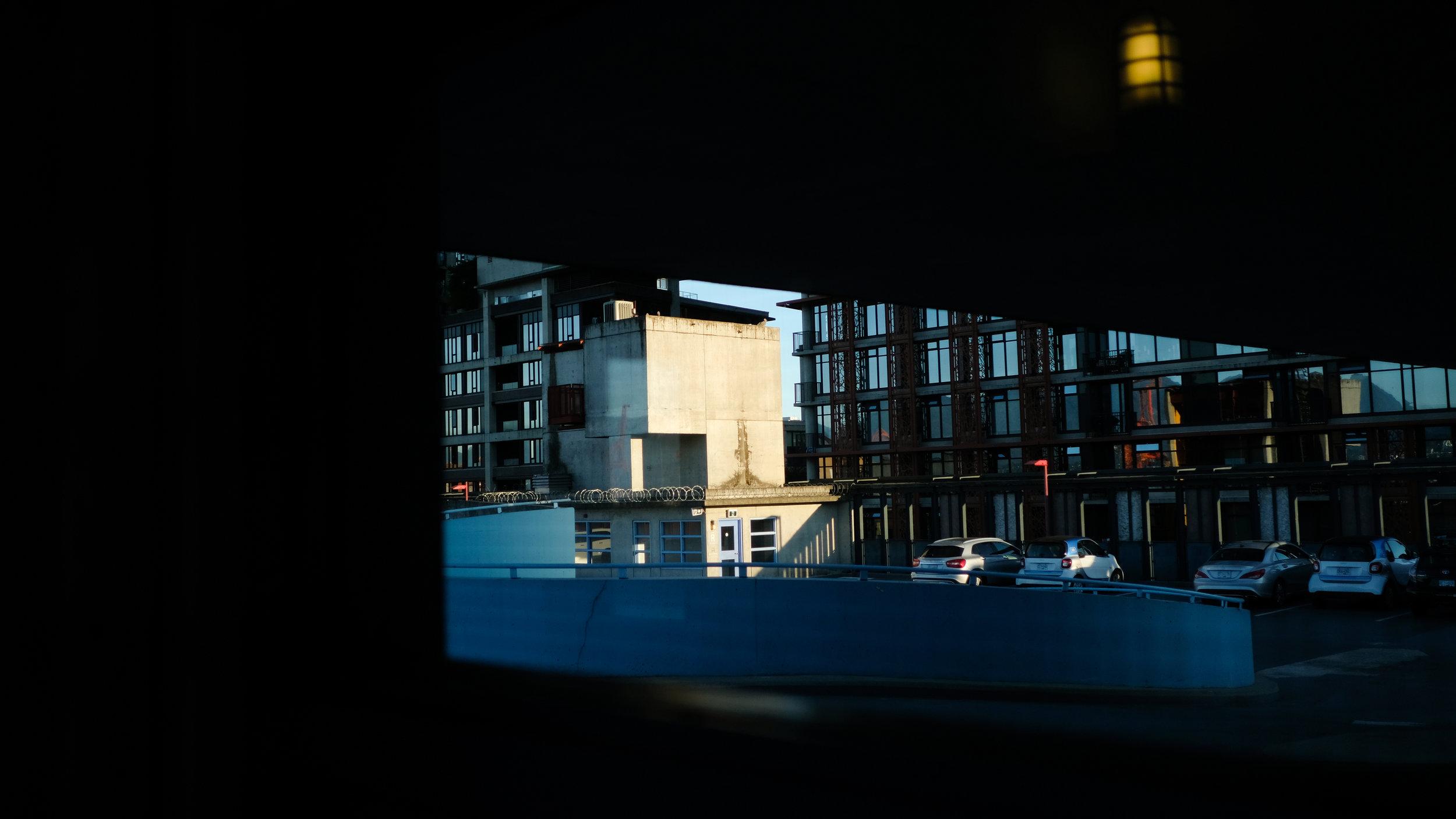 01_VANCOUVER_paring-lot.jpg