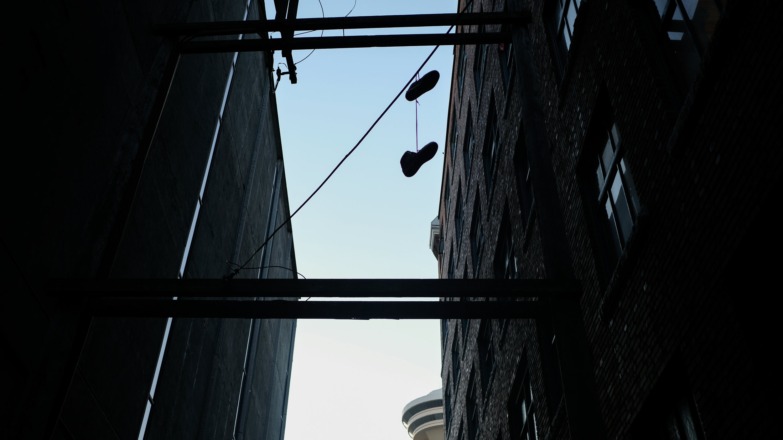01_VANCOUVER_shoes.jpg