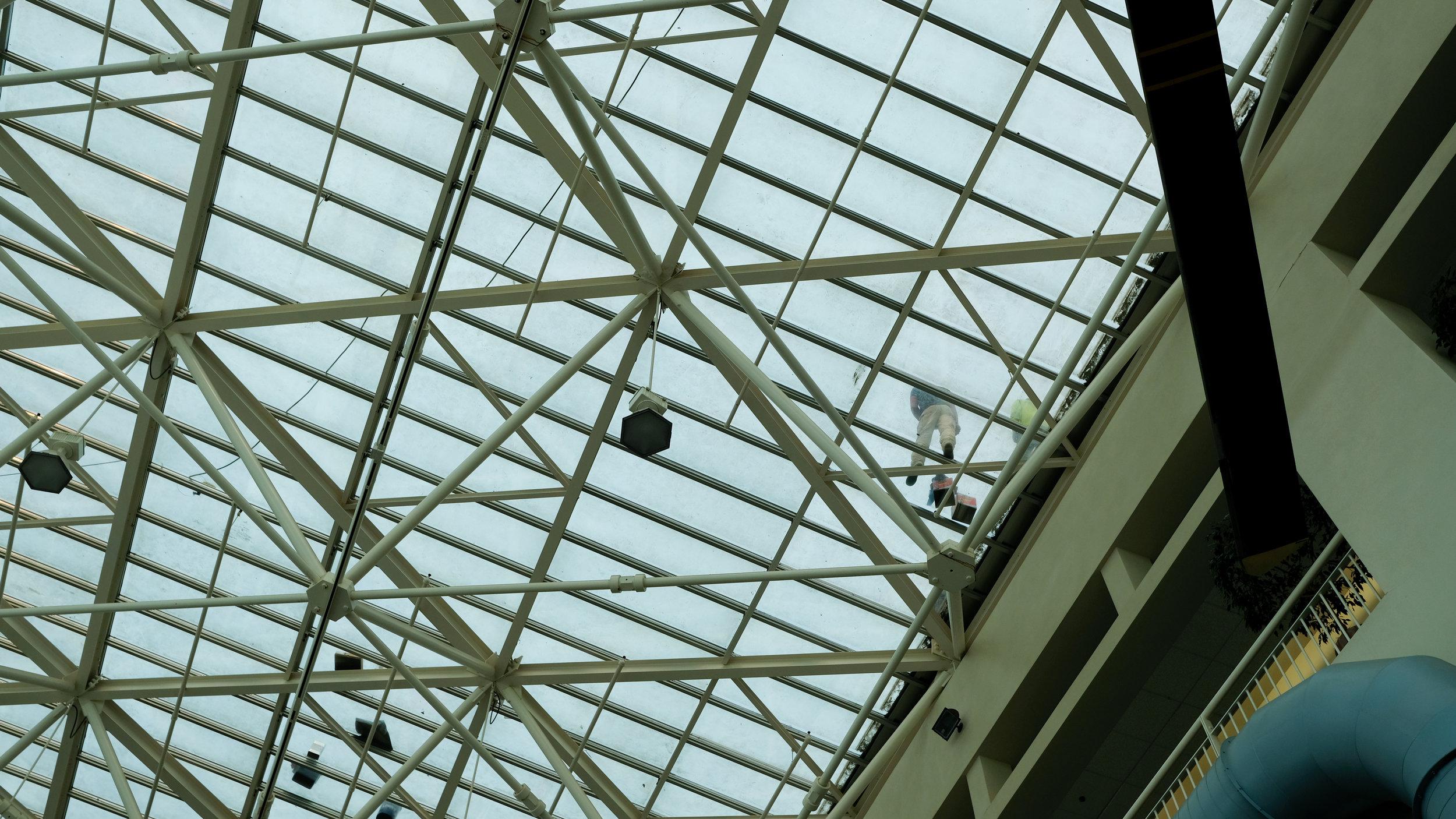 03_SEATTLE_museum-of-flight.jpg