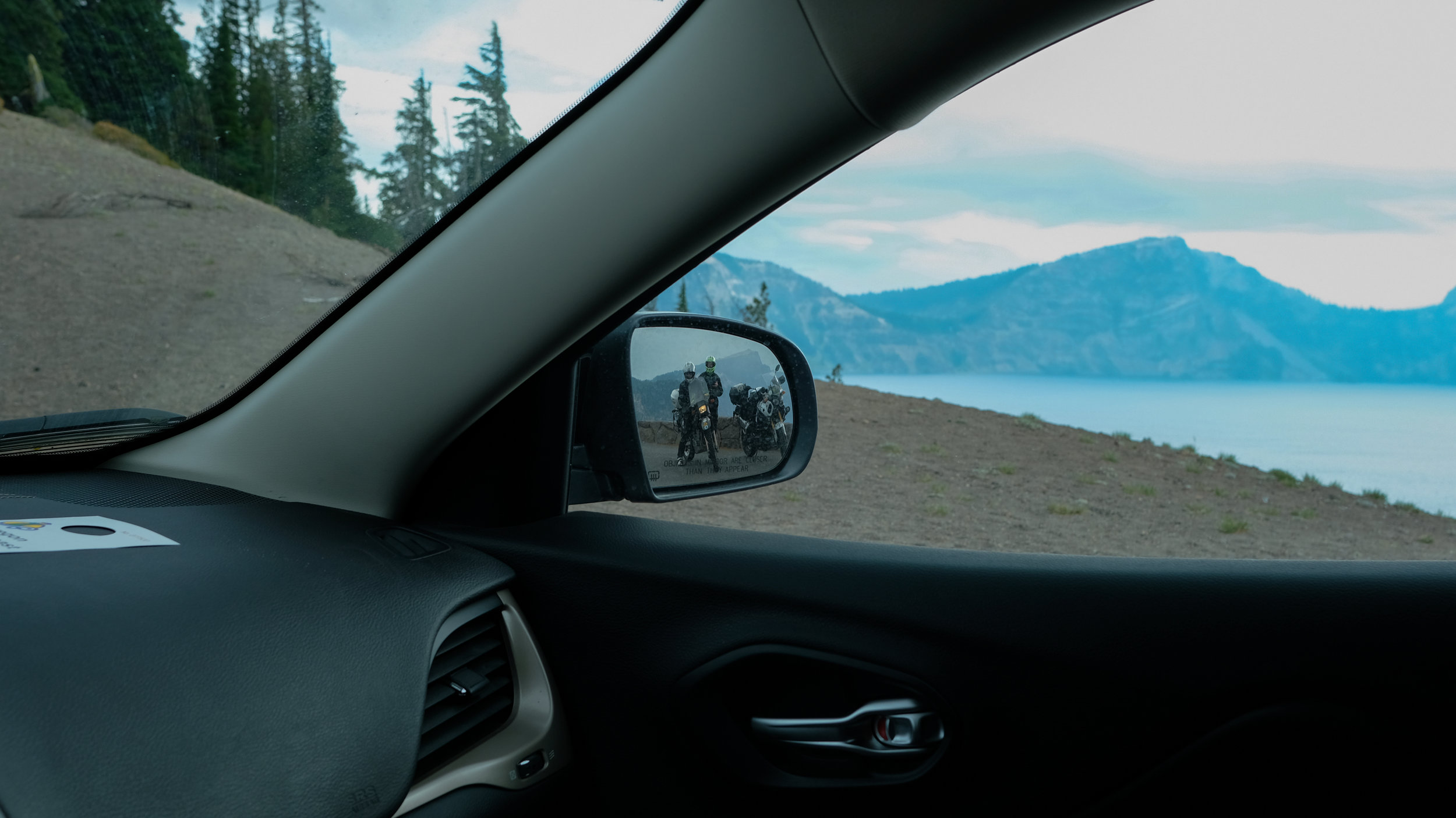 07_Eugine_bikers.jpg