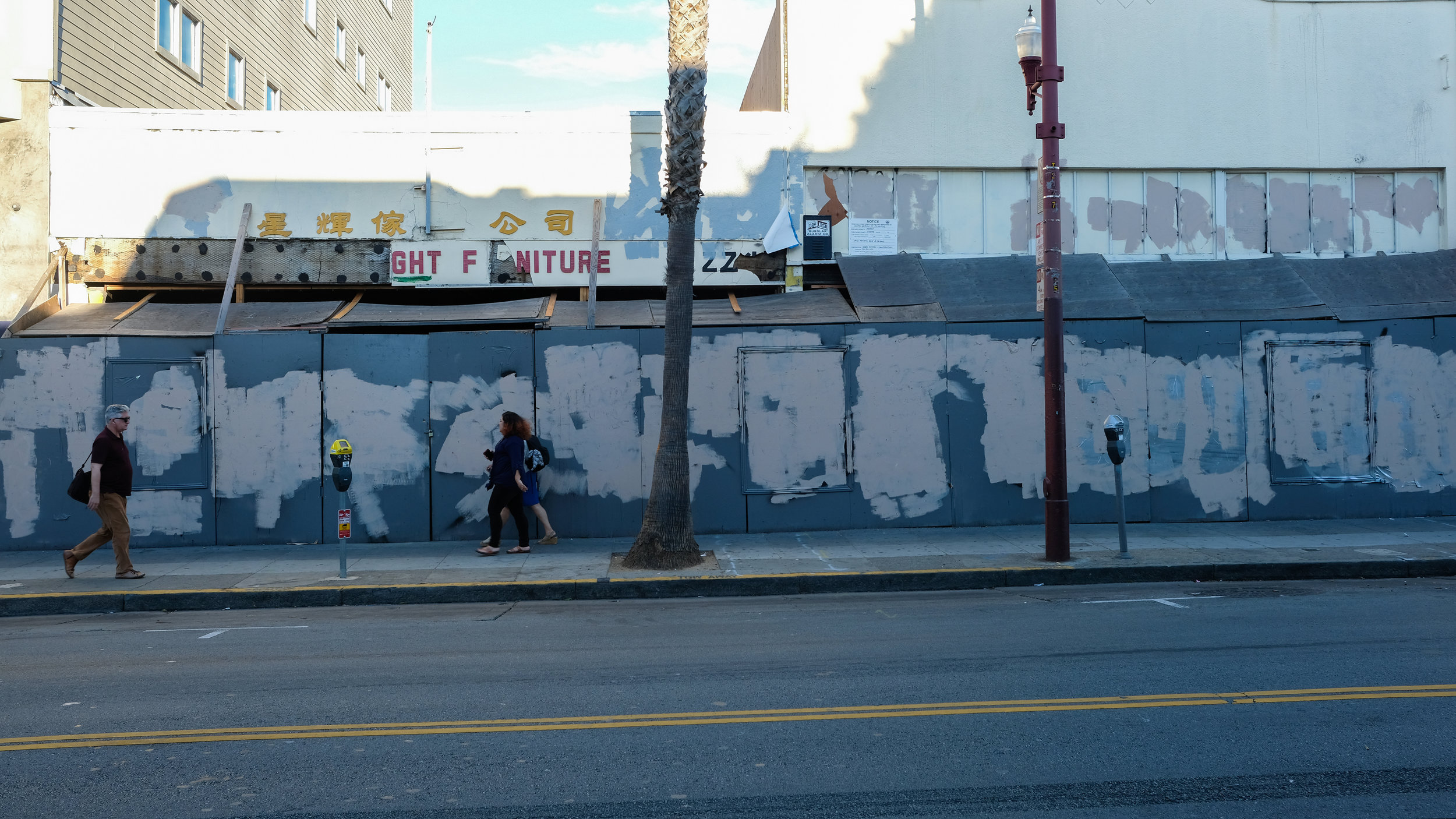 SAN-FRANCISCO_FRONT_03.jpg