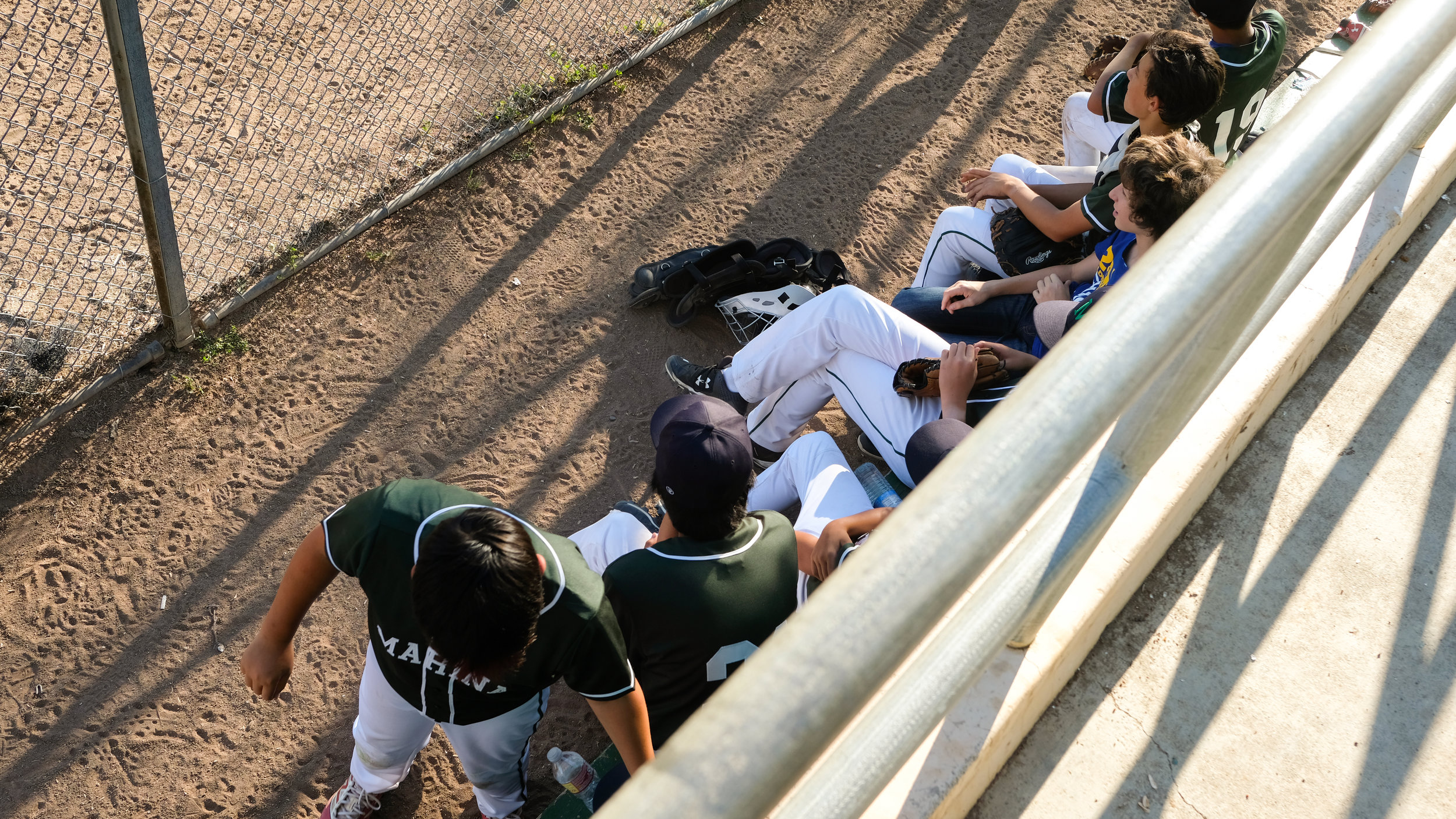 14_SAN-FRANCISCO_Baseball.jpg