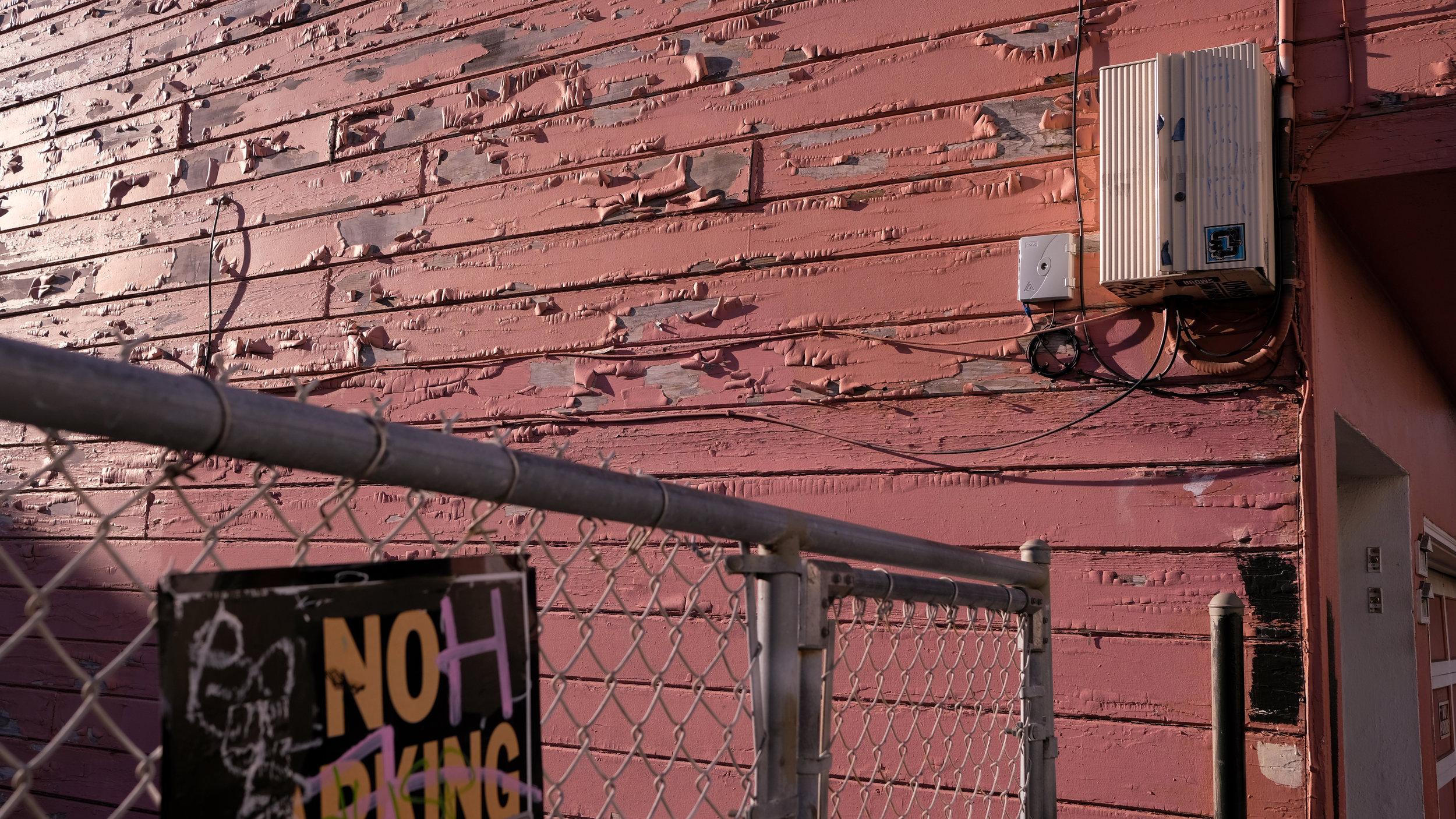 14_SAN-FRANCISCO_old-paint.jpg
