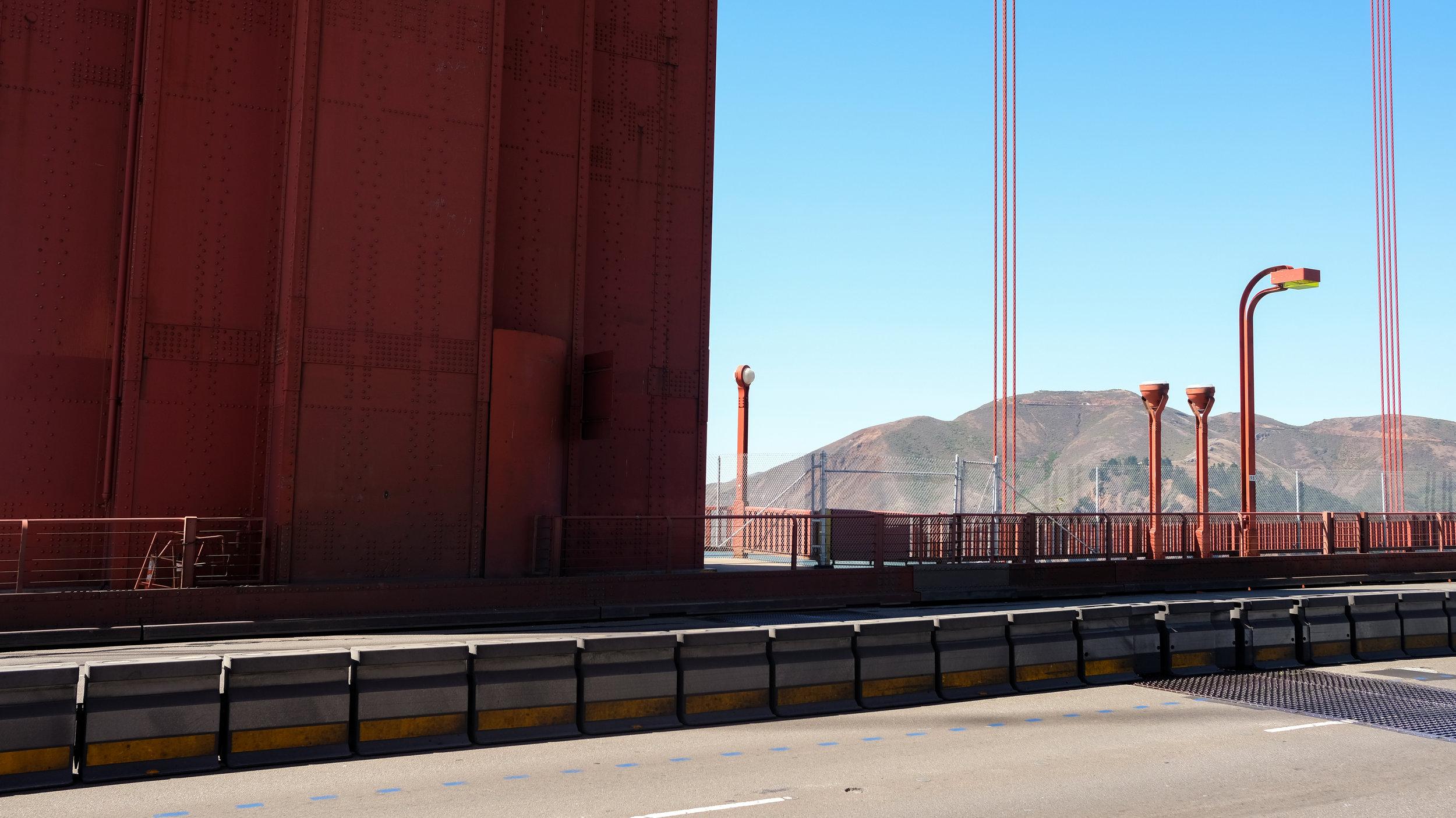 14_SAN-FRANCISCO_Goldengate.jpg