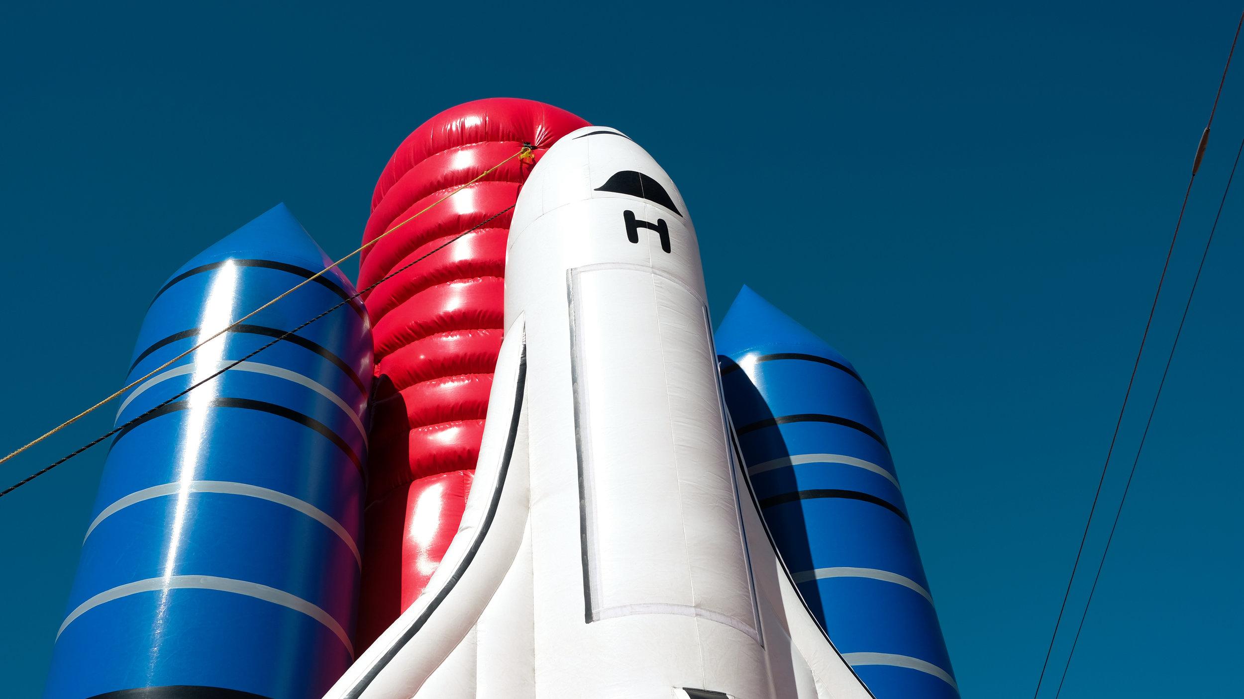 14_SAN-FRANCISCO_spaceshuttel.jpg