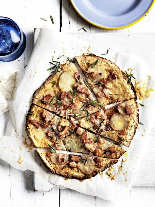 potato and bacon pizza.png