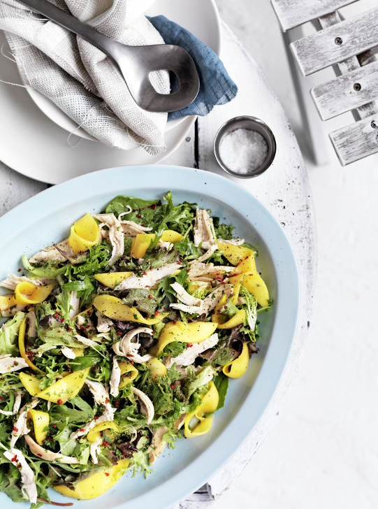 chicken and mango salad.png