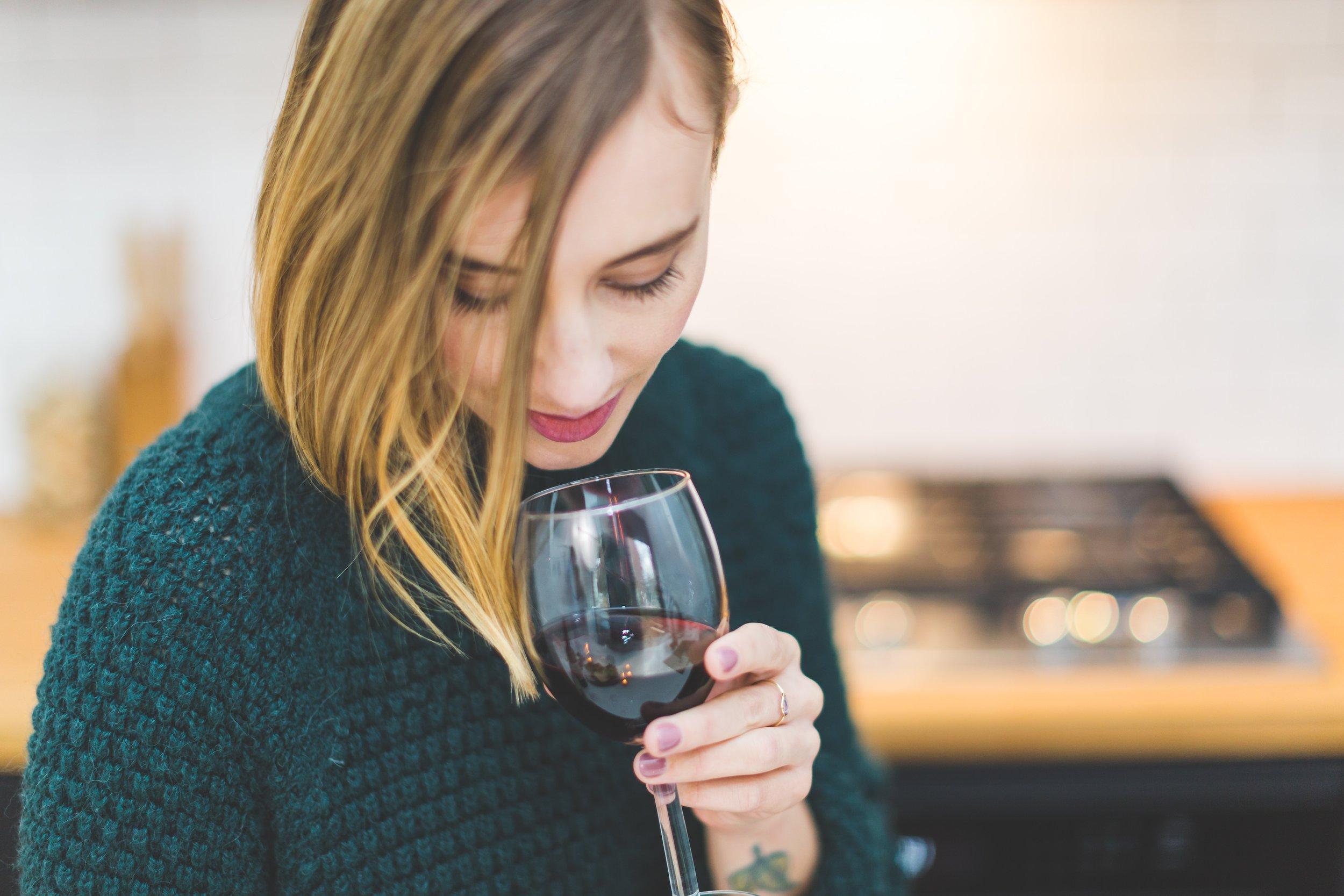 WineEducationWeekImage.jpg