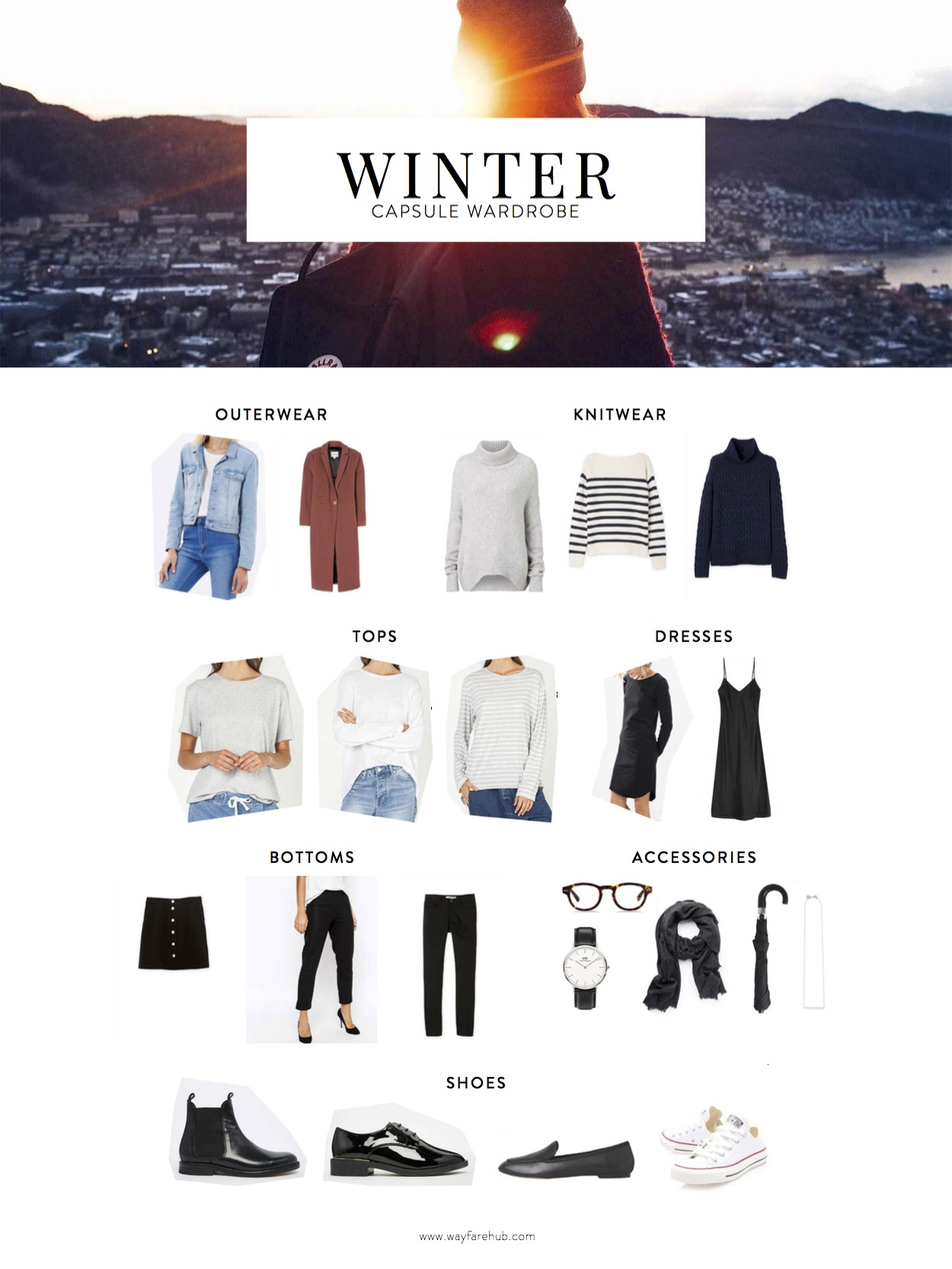160403-Winter-Capsule-Wardobe-v2.jpg