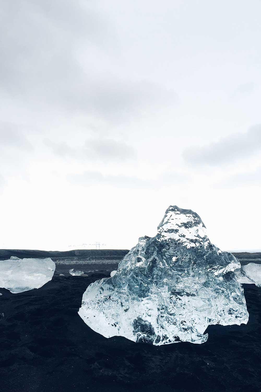 160612-Iceburgs2.jpg