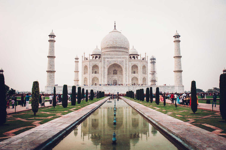 15 cheap travel destinations