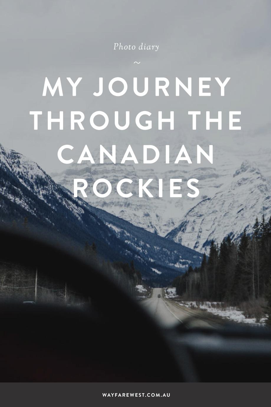 Canadian Rockies.jpg