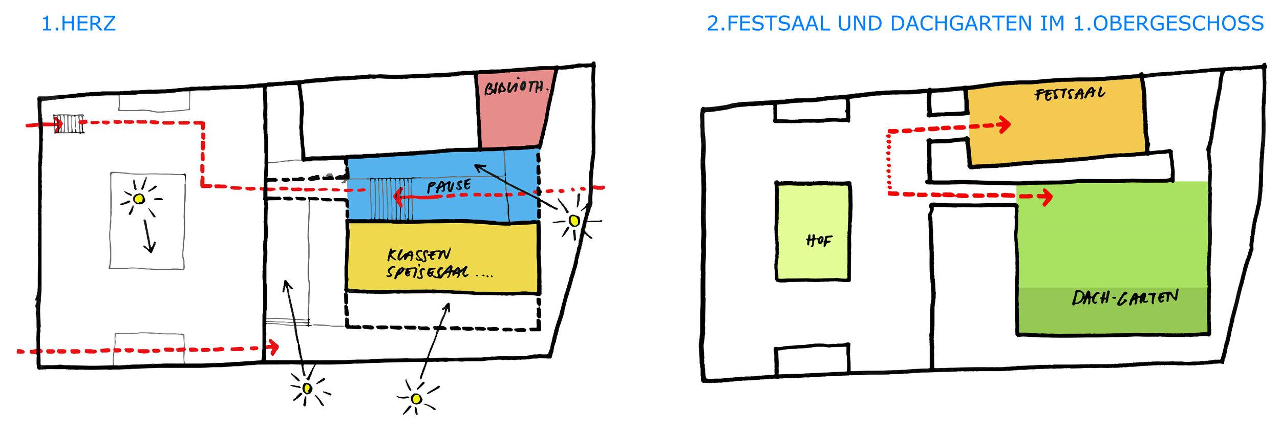 Zirkusgasse_schema12.jpg