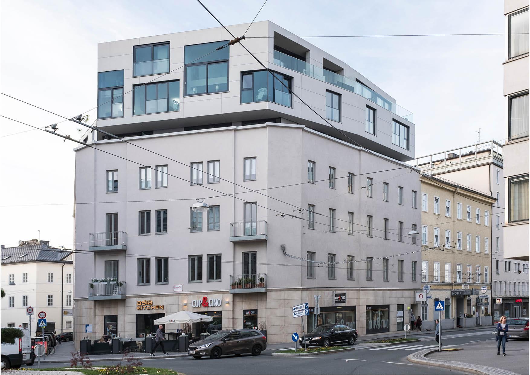 Fünfhaus17.jpg