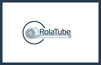 RolaTube.jpg
