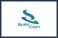 SURF CAST.jpg